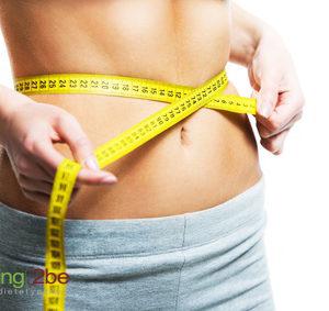 6 rzeczy przez które nie możesz schudnąć