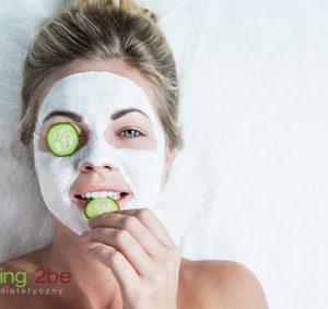 Błędy żywieniowe które widać na twarzy