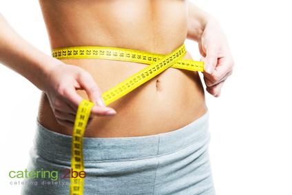 Insulinooporność, czyli dlaczego nie mogę schudnąć – W DRODZE DO RÓWNOWAGI