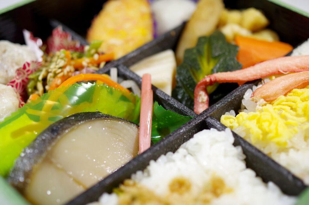 Dieta pudełkowa – czy warto? Czy catering dietetyczny się opłaca?